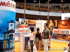 México en Torremolinos 02