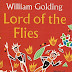 Lord of the Flies - William Golding - Bangla summary - লর্ড অফ দ্যা ফ্লাইজ - উইলিয়াম গোল্ডিং- বাংলা - ২ পর্বের ২য় পর্ব