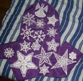 snowflakes09
