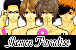 http://fansubtakumausui.blogspot.com/2012/02/ikemen-paradise.html