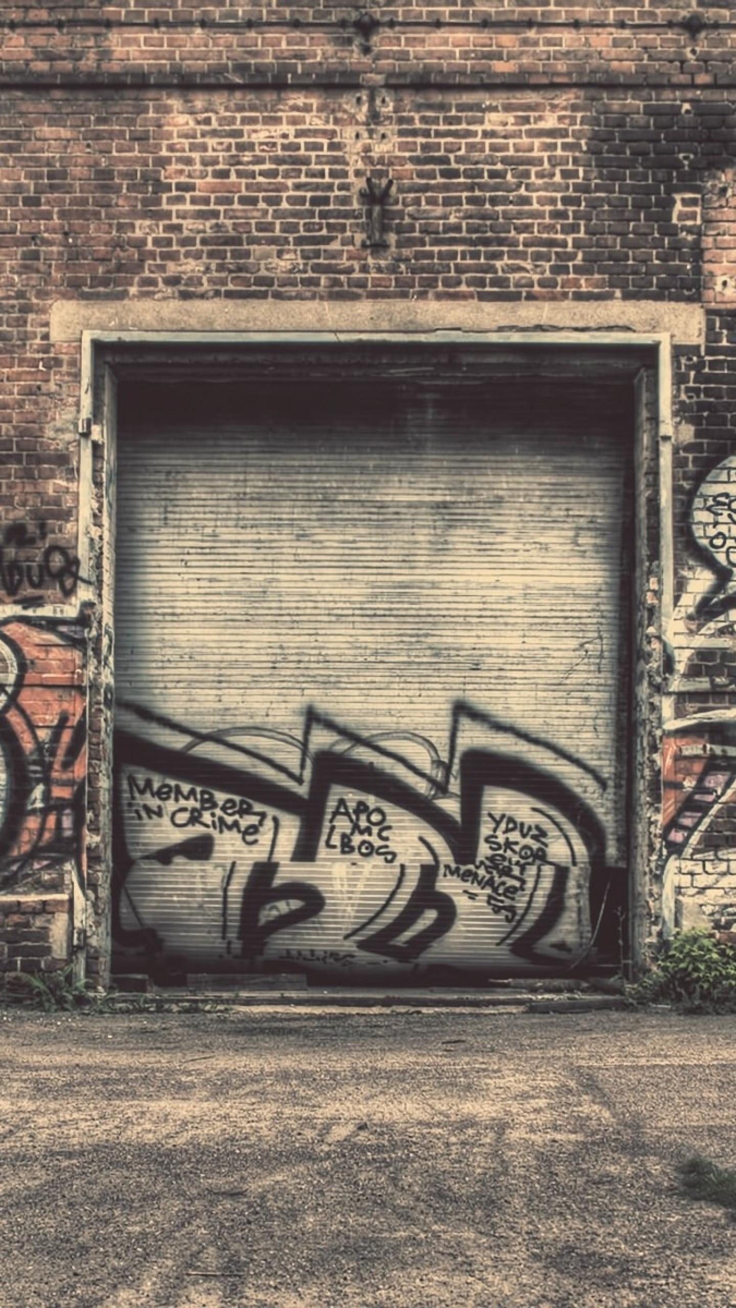 Download 5300 Wallpaper Iphone Old School Gambar Gratis