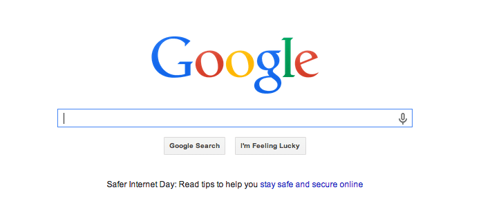 25-google