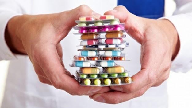 Πόλεμος στους κόλπους των φαρμακοποιών για τις αλλαγές Άδωνι! Όλο το παρασκήνιο