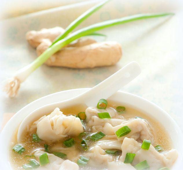 photo dumplings 2_zpsrzyeoknp.jpg