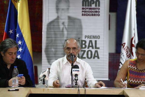 Hasta-el-30-de-mayo-serán-recibidas-postulaciones-para-el-Premio-Aníbal-Nazoa-2016