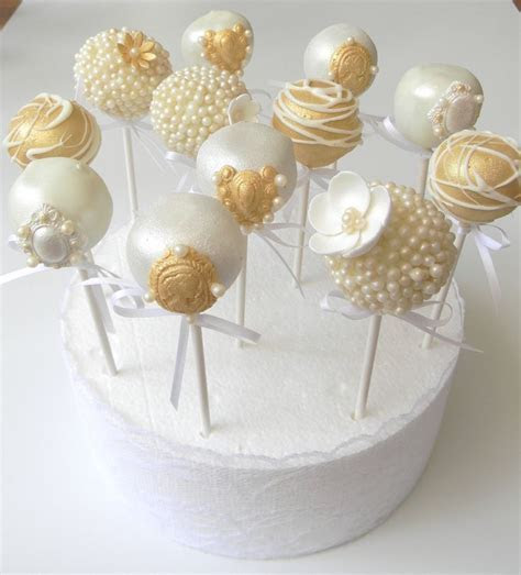 Best 20  Pearl Themed Party ideas on Pinterest   Pearl