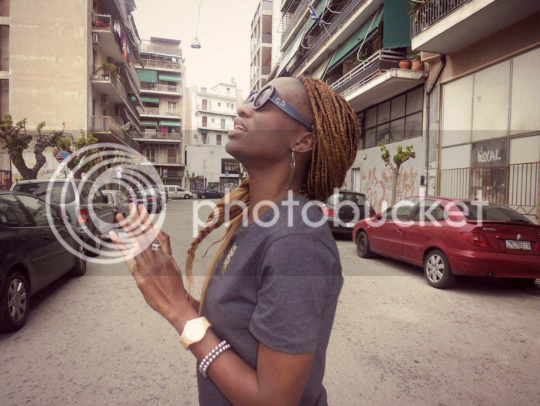 Vintage Gucci Sunglasses.jpg
