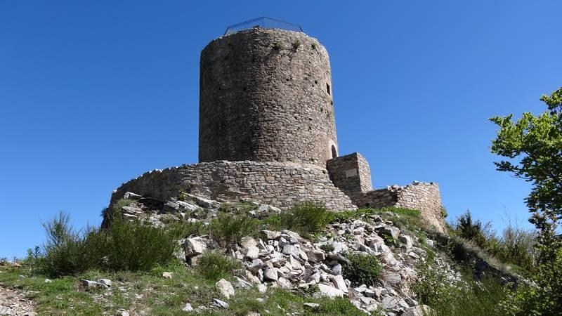 Image result for tour de Mir