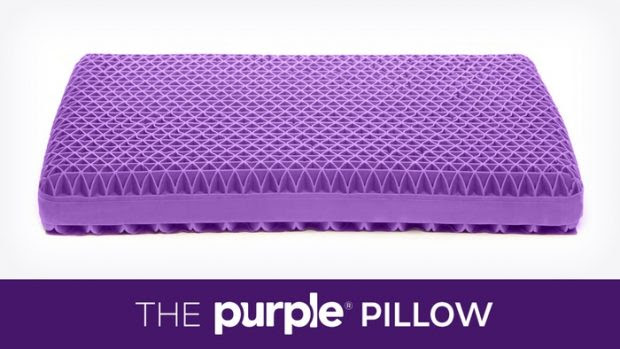 The Top 4 Pillows on the Market In 2018