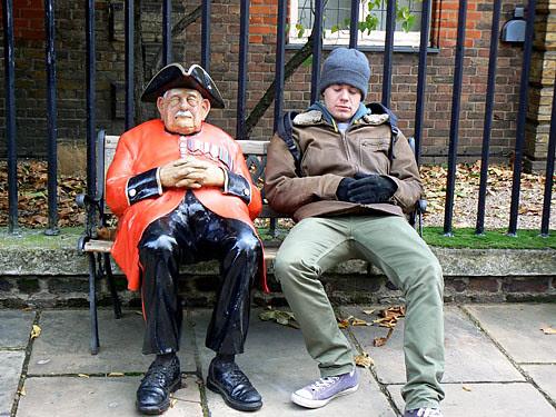 2 pensioners.jpg
