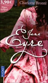 http://lesvictimesdelouve.blogspot.fr/2011/10/jane-eyre-de-charlotte-bronte.html