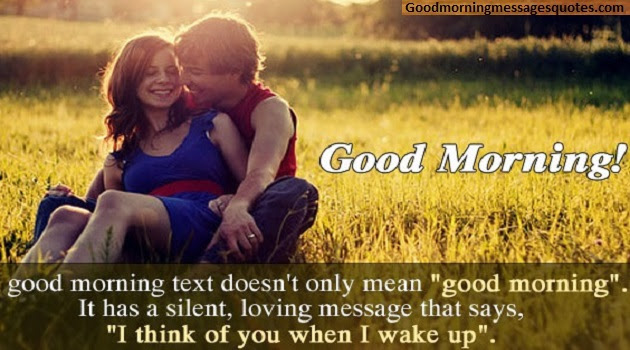 100 Good Morning Text Messages Wishes Quotes For Girlfriend Gf