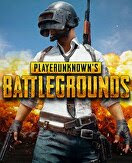 Playerunknown s Battlegrounds Eurogamer net