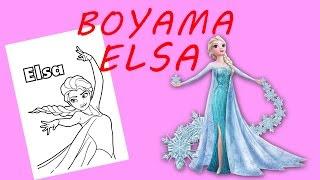 Son Egitici Boyama Sayfalari En Iyi Boyama Cocuk Kitabi