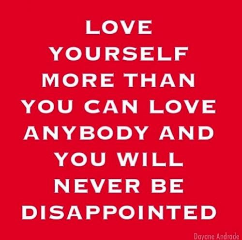 Quotes About Disappointed Love 73 Quotes
