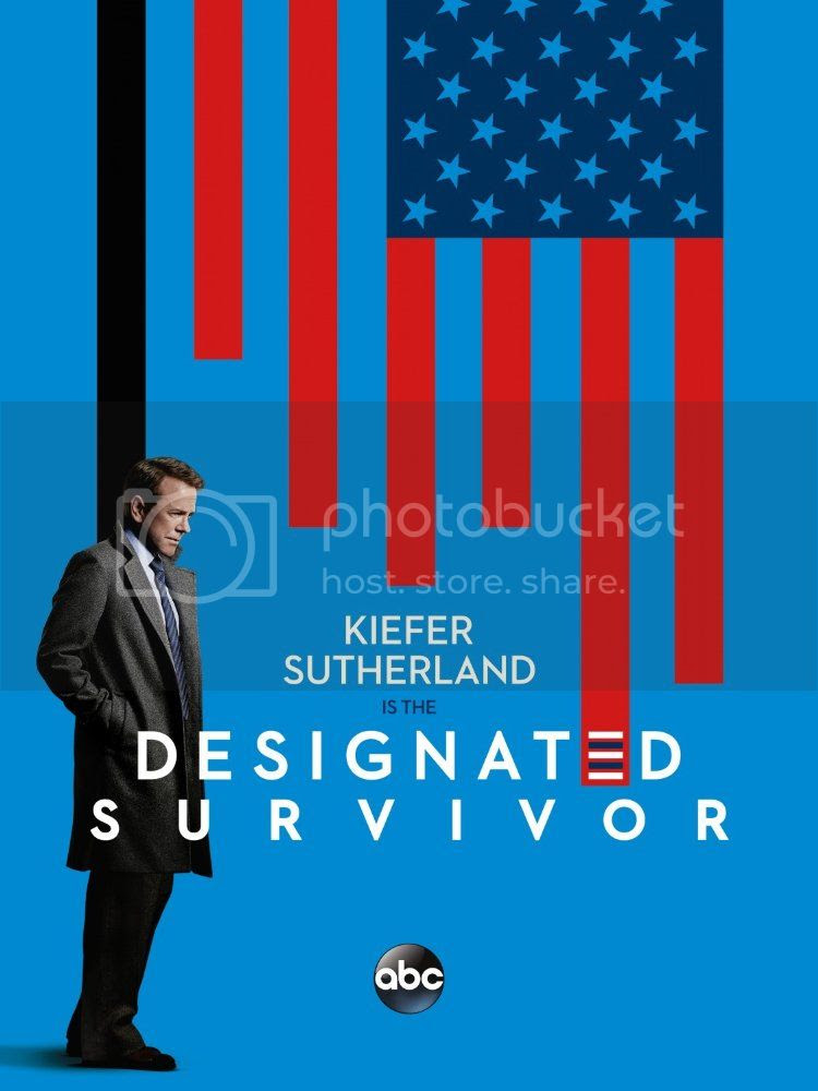 http://abc.go.com/shows/designated-survivor