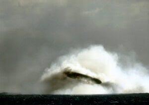 Original scan photos of submarine USS trepang (2) (1)