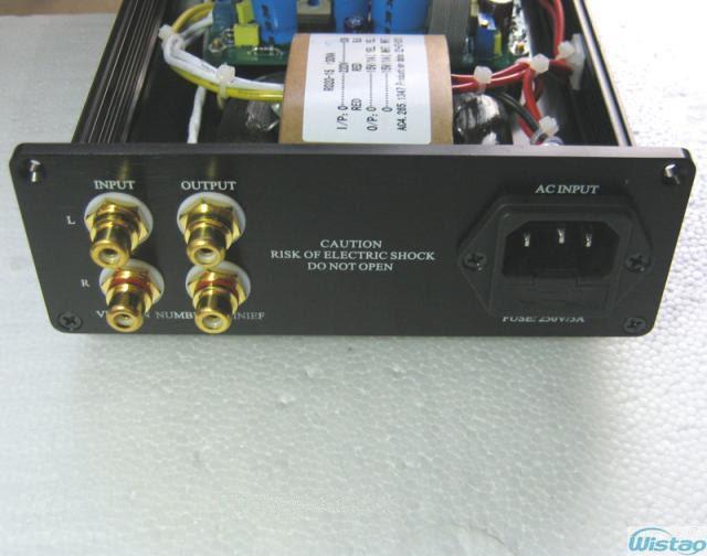 WDAC-02A(IN5l)
