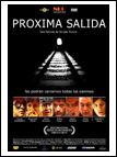 proximaSalida