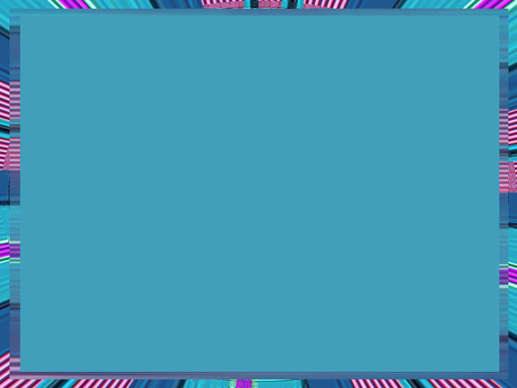 Download 44 Background Ppt Tumblr HD Gratis