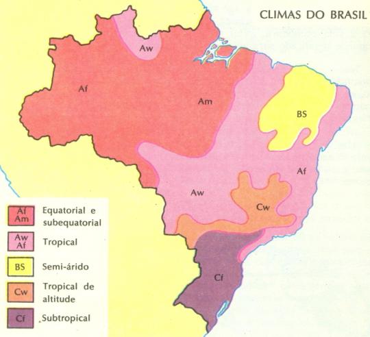 http://escoladegeografia.files.wordpress.com/2011/04/mapa-koppen-brasil1.png