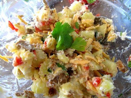 salade_de_pommes_de_terre