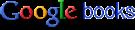 Vai alla home page di Google Libri