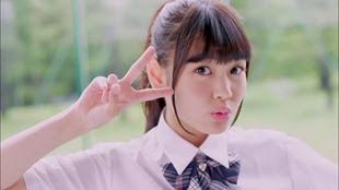 otome_shinto_music_video_26