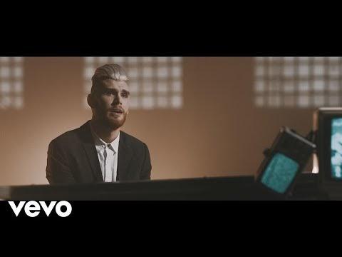 The Other Side Lyrics - Colton Dixon
