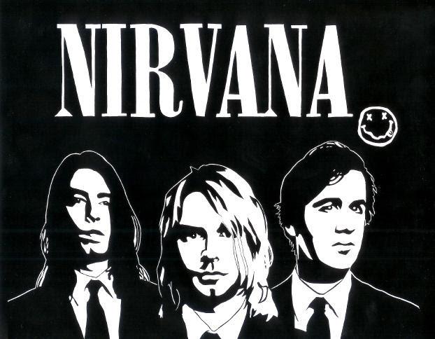 Dibujos Mejores Bandas De Rockrecomendado Imágenes En Taringa