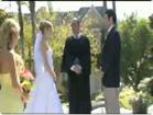 Funny stupid videos - Wedding Ring Exchange Fail