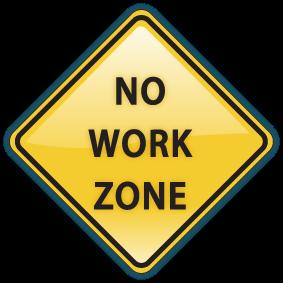 Resultado de imagen de NO work images