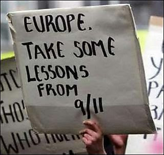 Europe_take_lessons_from 911