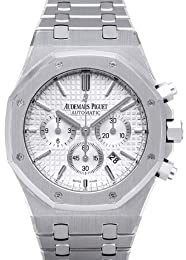 AUDEMARS PIGUET Royal Oak Chronograph Ref.26320ST.OO.1220ST.02