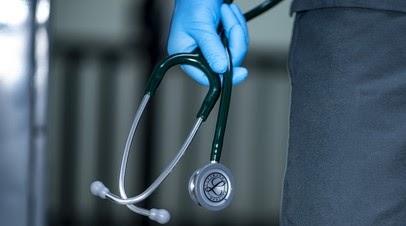 Травматолог рассказал о наиболее частых травмах в новогодние праздники