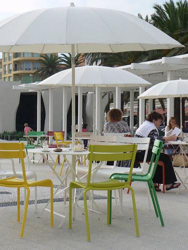 terrasse du café.jpg