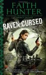 #4: Raven Cursed