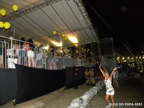 B. Camboriú-SC 3/1/2013