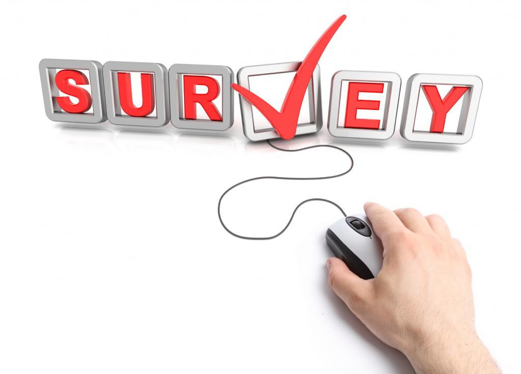 Survey tempat pernikahan