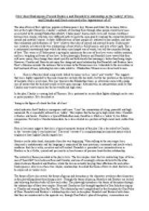 cheap resume ghostwriting website au