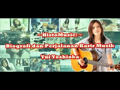 HistoMusic: Biografi dan Perjalanan Karir Musik Yui Yoshioka