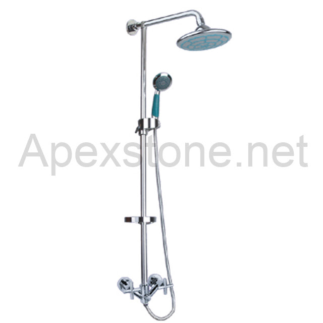 China made faucet kitchen/bathroom faucet/shower faucet mixer ...