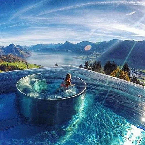 Comparateur hotels switzerland photo by for Comparateur hotel