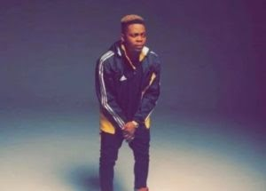NBC Declares Olamide's 'Science Student' Unfit For Broadcast