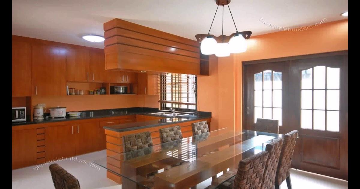 interior design for small kitchen philippines ...