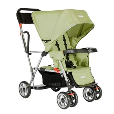 Durable Lightweight Stroller Combines Quality Cheap Baby