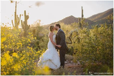 Best of 2014   Natural Phoenix Wedding Photos   Alyssa