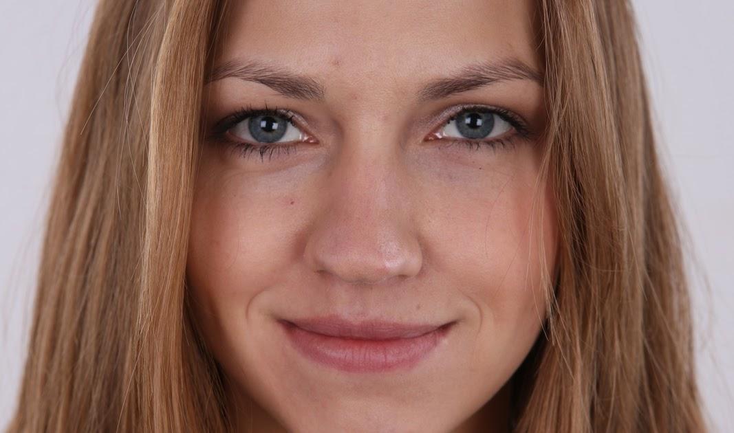 Czech Casting - Czech Casting Czechcasting Model Cute Big