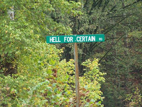 odd-names-hell-for-certain2