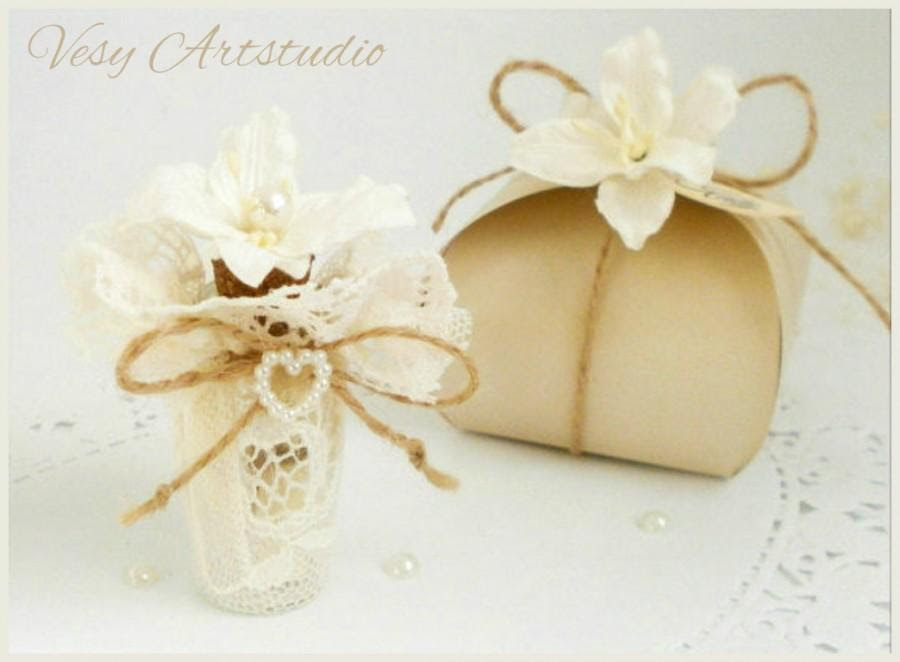 Bridesmaid Proposal Will You Be My Bridesmaid Invitation Message In